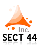 sect 44 logo